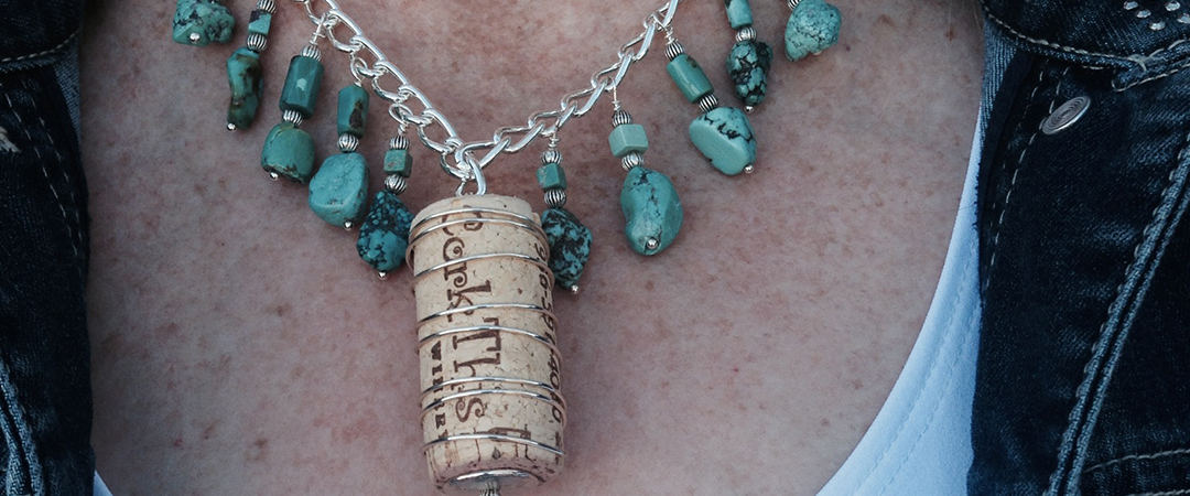 wine necklace2